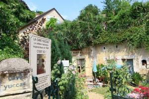 Troo-Vallee-du-Loir1
