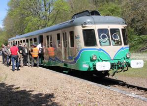 ill-train