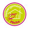 logo-hebergement-peche