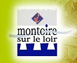 logo-montoire