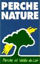 logo-perche-nature